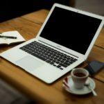 How to Start Your Own Blog!