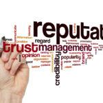 4 Tips For Internet Reputation Repair