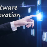 9 Personality Traits Needed for Successful Use of Enterprise Innovation Software