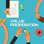 How To Convey A Value Proposition To Potential Customers
