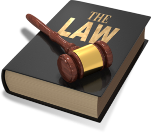 Peter Howe, Michigan Attorney, Offers Advice On How To Choose Criminal Law Attorneys