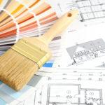 CBI Tulsa Provides 5 Tips to Make a Renovation Stress-Free