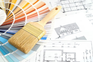 CBI Tulsa Provides 5 Tips to Make a Renovation Stress-Free