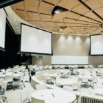 10 Tips For Finding Great Venues For Your Next Business Meeting In Manchester