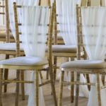 Tips For Choosing Wedding Chair Covers