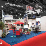 Image result for trade show displays article